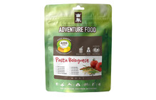 Adventure Food Einzelportion Pasta Bolognese